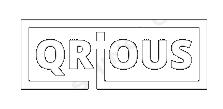 QRious.fr